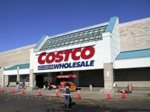 Costco now refilling ink cartridges in many of it's stores.