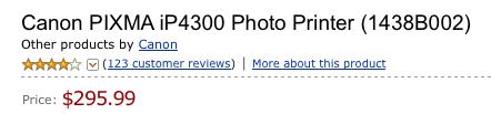 Canon-Pixma-iP4300
