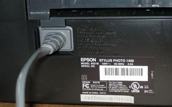 1400-power-cord