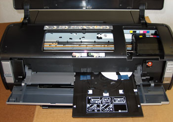 1400-with-cd-tray
