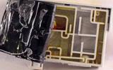 peel-black-tape-t078