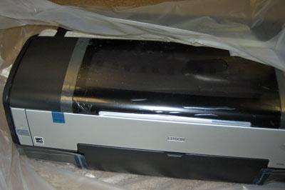 epson-1400-unbox-retail3