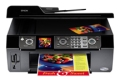 Workforce 500 Epson Inkjet Printer