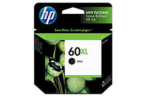 cc641wn-60xl-black-ink-cartridge-35 dollars