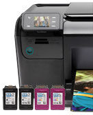 ink-cartridge-choices-hp-60