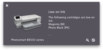 564XL | Freedom to Print!