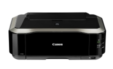 canon pixma iP4280 inkjet printer from Canon 7-20-09