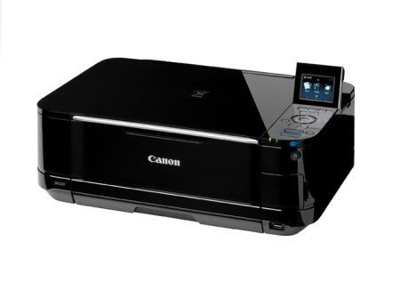 Canon mg5220 inkjet printer - Canon pixma mg5220 inkjet print cartridges.