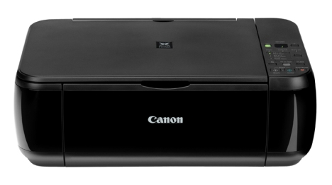 Canon pixma mp280 inkjet printer.